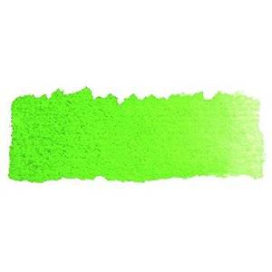 Aquarell Saftgrün 1/2 Näpfchen