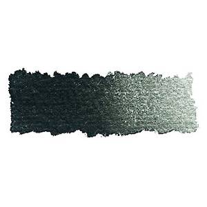 Aquarellfarbe Holzkohlengrau 1-2 Näpfchen
