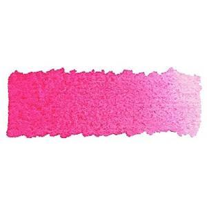 Aquarellfarbe Krapplack rosa 1/2 Näpfchen