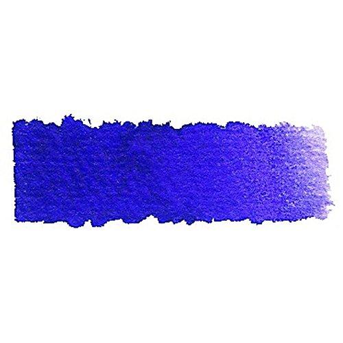Aquarellfarbe Mauve 1/2 Näpfchen